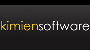 Kimien Software
